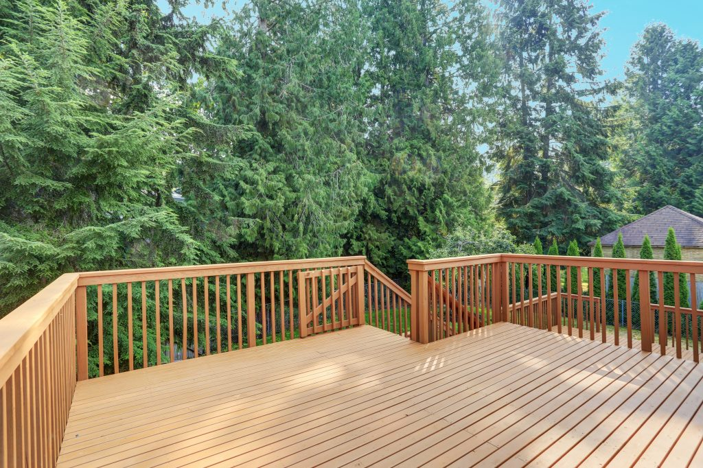 Seattle-deck-builders'-reviews